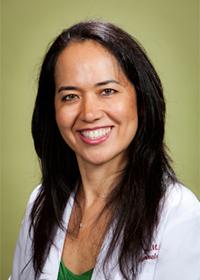 Dr. Bonni Massa