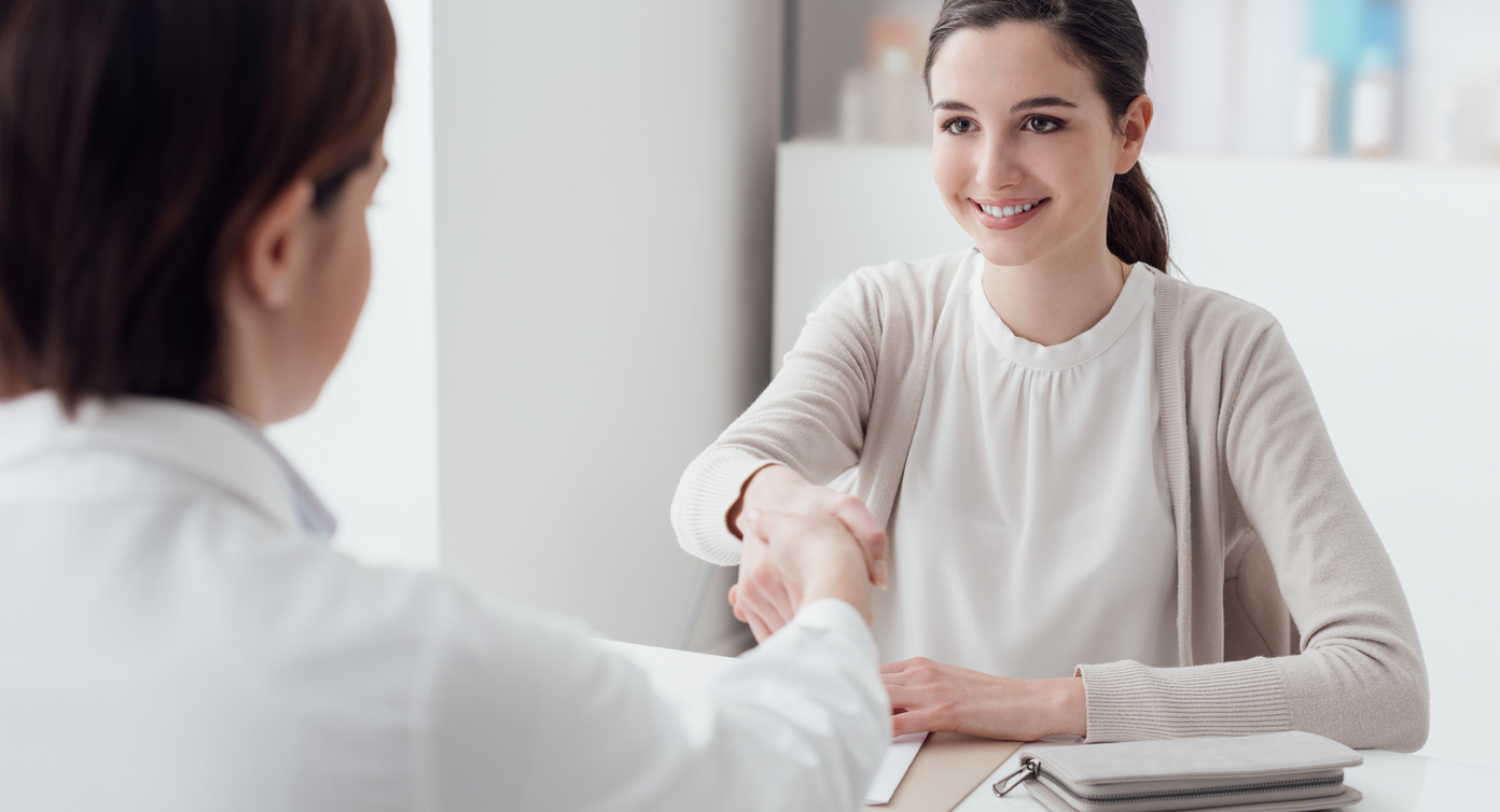 Forum on this topic: When to See Your Gynecologist, when-to-see-your-gynecologist/