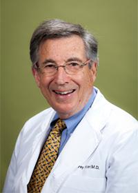 Dr. Morey Filler